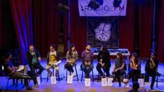 Na Pohoda dni_FM pribudli dalšie mená do line-upu 20. ročníka festivalu Pohoda BOMBING 2