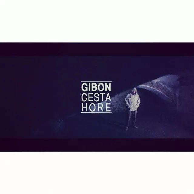 GIBON - CESTA HORE BOMBING