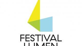 Zoznámte sa s novou érou Festivalu Lumen BOMBING 1