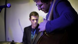 Slovenská jazzová spoločnosť vyhlasuje súťažnú prehliadku BOMBING