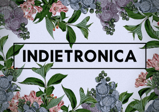 Indietronica 11 1 FB 1920