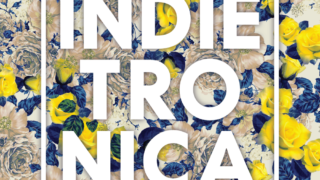 indietronica_2_12_poster