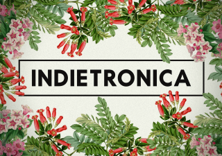 Indietronica 7 6 1920