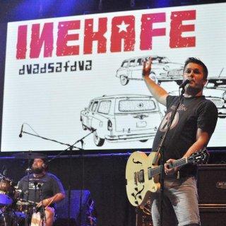 IneKafe_CF