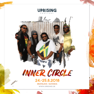 Inner-Circle-insta-uprising2018