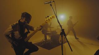 John Wolfhooker vydáva nový videoklip BOMBING