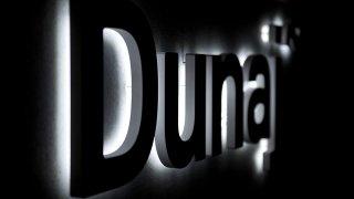 KC Dunaj si v auguste ovlaží nohy v multižánrovom bazéne BOMBING
