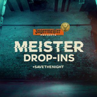 KV STN 4x5 MeisterDropIns Straight Wall