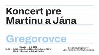 Koncert-FB-event_GR