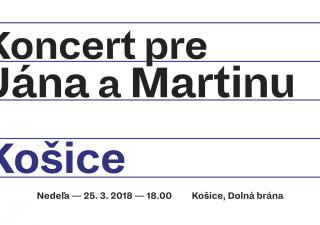 Koncert-FB-event_KE (3)
