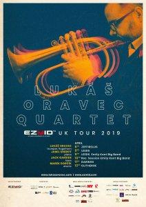 LOQ poster uk TOUR 3