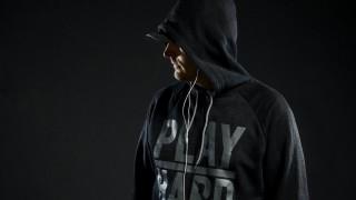 L PLUS pripravuje debutový album! BOMBING 1