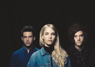 London Grammar (Eliot Lee Hazel)2568_mensi