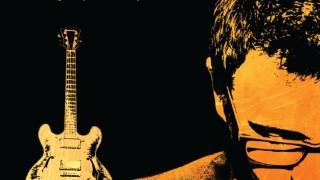 Gitarista Luboš Brtáň prichádza snovinkou Steps Into The Past BOMBING
