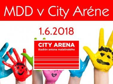 MDD_City-Arena_2018_1200x800
