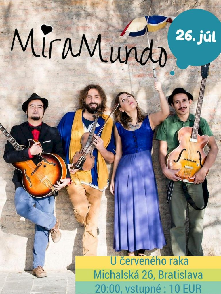 MIRAMUNDO LAST-page-001