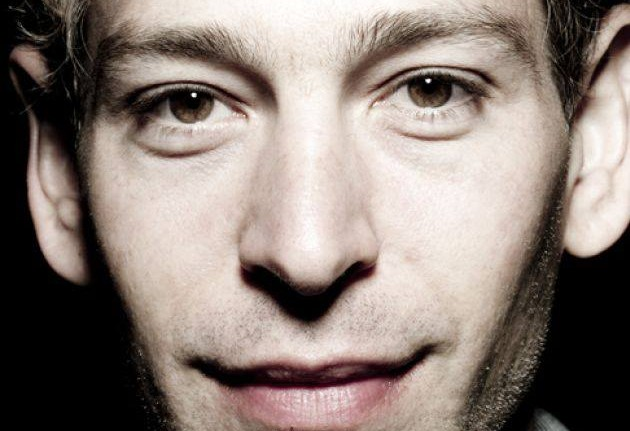 Americký spevák Matisyahu sa na konci júna predstaví v Bratislave BOMBING