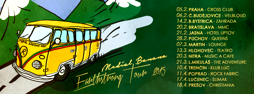 Medial-Banana---Earthstrong-Tour-2015-fb-banner