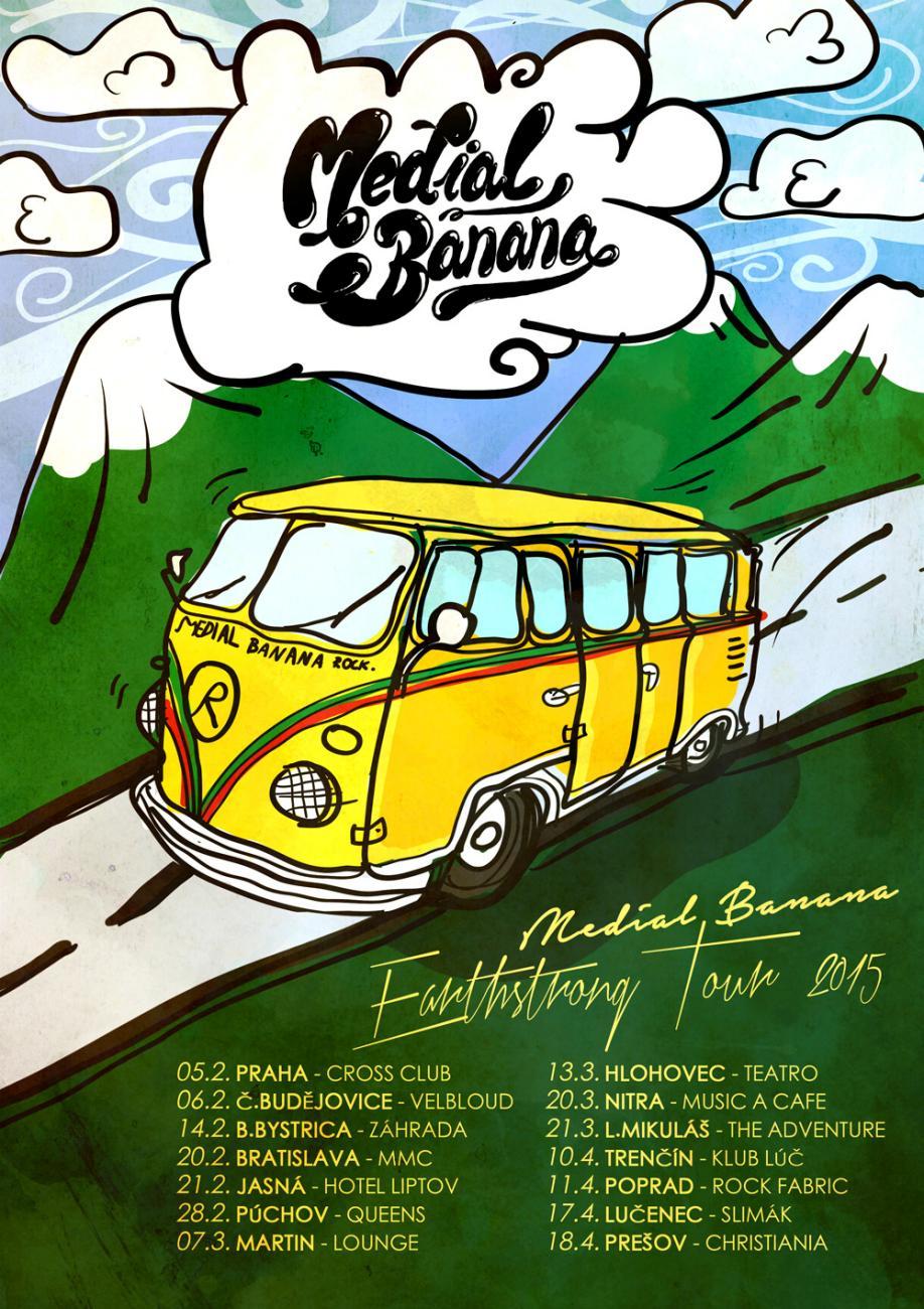 Medial-Banana---Earthstrong-Tour-2015
