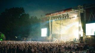Metronome Festival Prague 2018 4