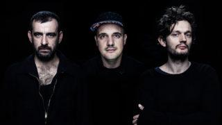 Prvé hviezdy Colours of Ostrava 2017: Elektronické trio Moderat a speváčka Birdy BOMBING 2