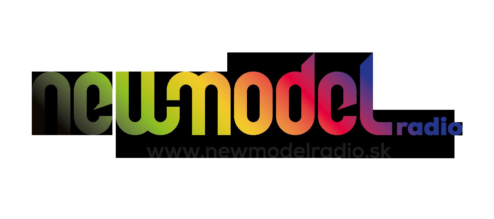 New Model Radio BOMBING