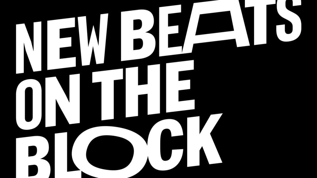 NewBeatsOnTheBlock logo