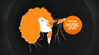 Orange pokryje kvalitnou hudbou celé Slovensko.  Spúšťa hudobnú sekciu Orange Music Live na YouTube BOMBING