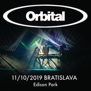 Orbital Maxiticket BA 900x900