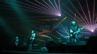 Habera vyrazí na turné so špeciálnou scénou BOMBING 3