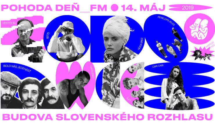 POHODA DEN FM FB EVENT COVER 2