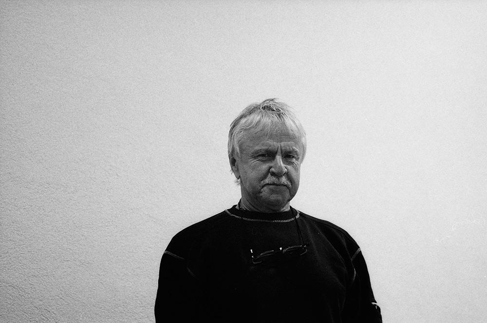 Nový singel Život hudobnej legendy Jána Lehotského BOMBING