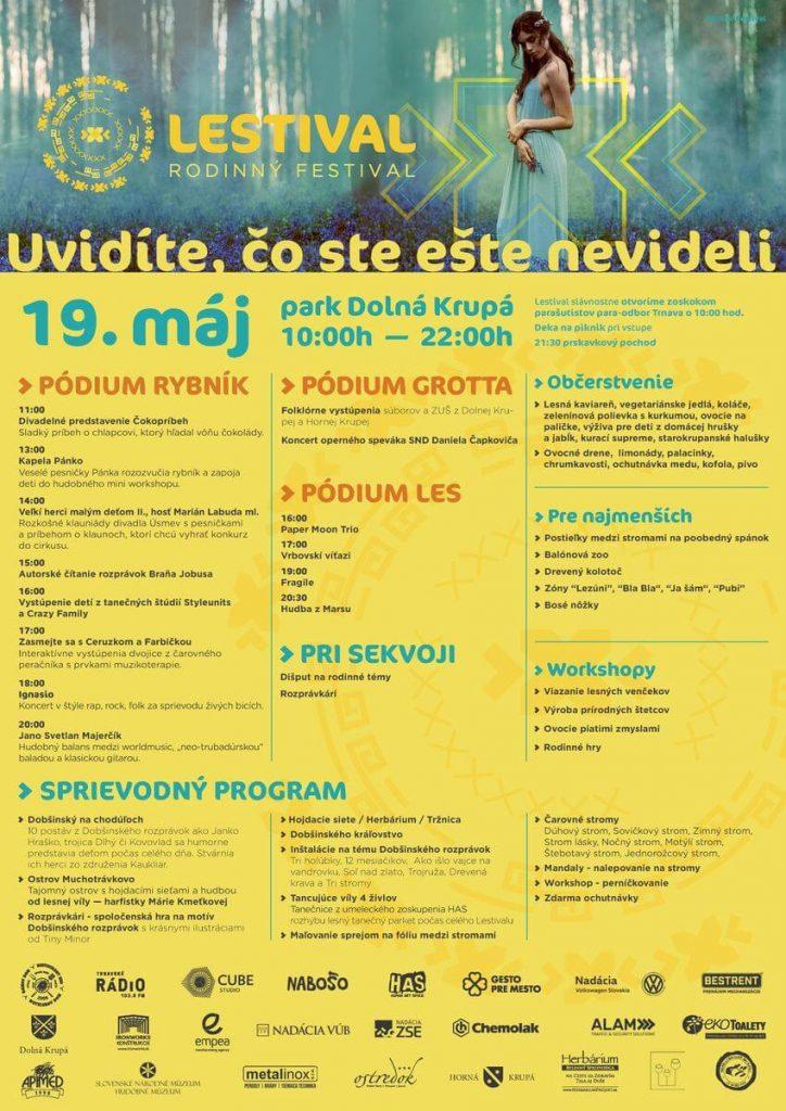 Plagat_program LEstival