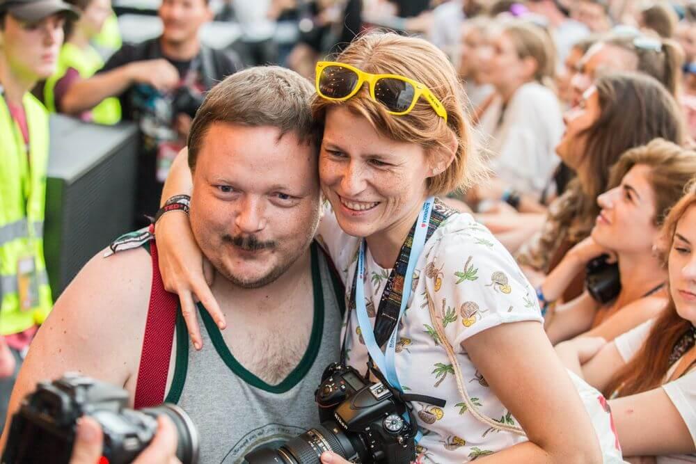 Pohoda 2018 stvrtok foto Tomáš Ormandy 6