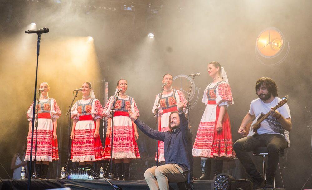 Pohoda 2018 stvrtok foto Tomáš Ormandy 9