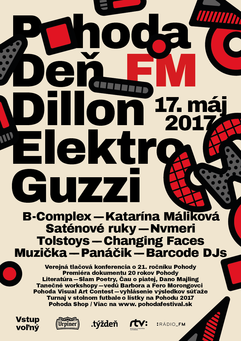 Pohoda-den_FM-poster