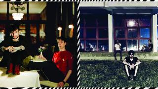 CARNIVAL YOUTH V BRATISLAVE UŽ TENTO PIATOK, PODPORIA ICH MAX BAZOWSKI A QUEER JANE BOMBING 2