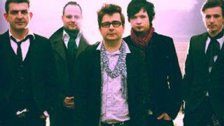 Indie-rocková kapela The Prostitutes chystá nový album. Ešte pred tým vystúpi v Bratislave na noci Indietronica BOMBING 2