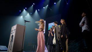 Radio_Head Awards 2016 a.k.a. slovenský folklór a #mitradlidi BOMBING 1