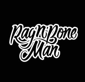 Rag´n´Bone Man