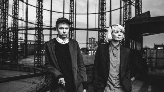 The Raveonettes / Photo by Gaelle