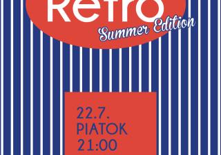 Retro_poster-web