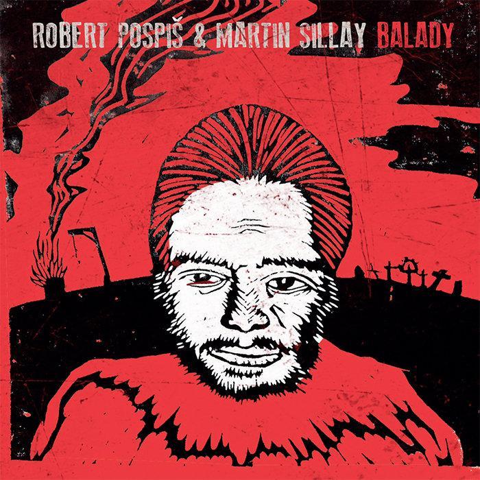 Vypočujte si slovenské balady s rukopisom Roberta Pospiša a Martina Sillaya BOMBING 1