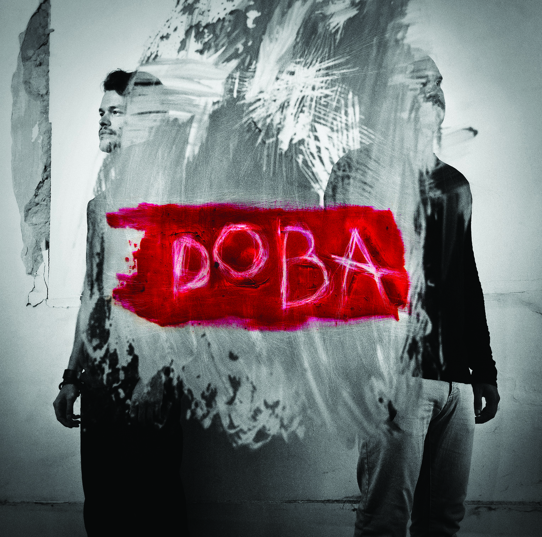 Robert Pospiš aMartin Sillay vydávajú nový album Doba, pracovali na ňom tri roky BOMBING 2