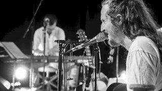 Martin Geišberg a Daniel Špiner sa spojili v projekte Sandonoriko a vydávajú debutový album BOMBING