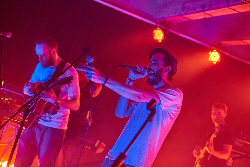 Sharpe festival 2018 - Foto- Richard Lutzbauer (1)  cd481825d17