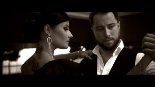 Ricco a Claudia zverejnili videoklip Slávny Básnik BOMBING 3