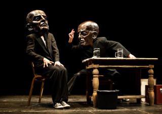 Divadlá na Colours of Ostrava: akrobatickí Losers Cirque Company aj VOSTO5 so zabudnutou hudobnou legendou BOMBING 1