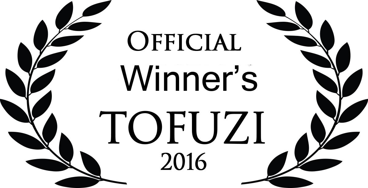 tofuzi_winners