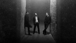 Skupina Thebenbound vydáva ambiciózny debut s vyzretým rukopisom BOMBING 1